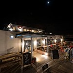 The Minnis Bay Bar & Brasserie의 사진