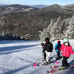 Photo of Smugglers' Notch Resort