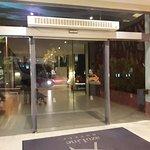 Photo de azuLine Hotel Pacific