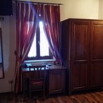 Photo of Bed & Breakfast Fonte dei Tufi