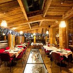 Photo of Ristorante Firenze