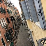 Photo of Best Holidays Venice B&B