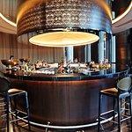 Foto de Bar on Four