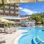 Foto de Hotel Duca di Kent