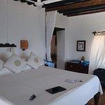 Imagen de Peponi Hotel