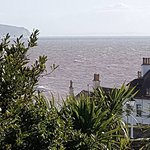 Landscape - Sidmouth Harbour Hotel Photo