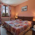Photo of Logis Hotel du Pont