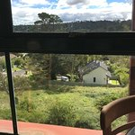 Photo of Leura Gourmet Cafe &Deli