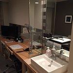 Photo of M's Hotel Clair Miyazaki