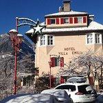 Photo of Hotel Villa Emilia