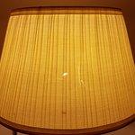 TA_IMG_20170307_072542_large.jpg