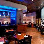 Photo de Chicago Grill Bar
