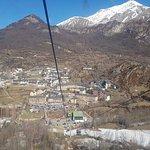 Photo de Formigal Ski Resort