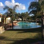 Foto de Hotel Almenara