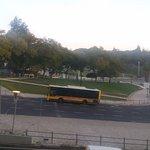 Photo of HF Fenix Lisboa
