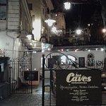 Photo de Les Caves