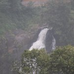 Foto de Devon Falls