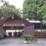 Bar do Pato