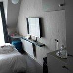 Photo of Carnac Thalasso & Spa Resort Hotel