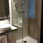Foto de Carnac Thalasso & Spa Resort Hotel