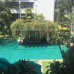 Photo of Banthai Beach Resort & Spa