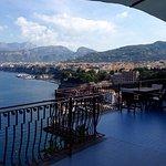 Foto de Hotel Belair
