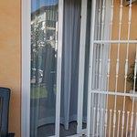 Photo of Hotel Fiorella