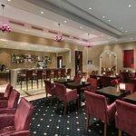 ภาพถ่ายของ Le Salon Bar & Lounge