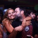 ภาพถ่ายของ Red Lion Pub/Kastela