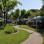Photo of Camping Village Garden Paradiso