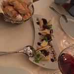 Callas Café & Restaurant fényképe