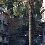Photo of Parco Virgiliano