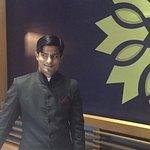Photo de Leisure Inn West Gurgaon