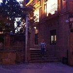 Photo of El Tablao de Carmen