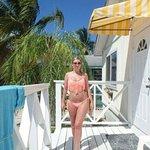 Hoopers Bay Villas Exuma Foto