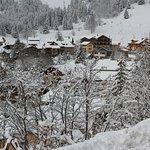 Hotel l'Edelweiss Foto