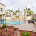 Foto de Americas Best Value Inn & Suites-El Monte/Los Angeles