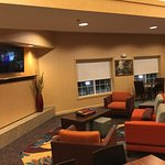 Photo de Residence Inn Buffalo Galleria Mall