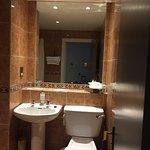 Photo of Drury Court Hotel