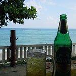 Seascape Beach Resort Foto