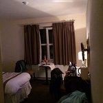 Foto de Arrochar Hotel