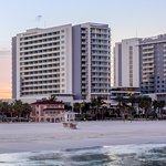 ‪Wyndham Grand Clearwater Beach‬