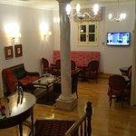 Aetoma Hotel Foto
