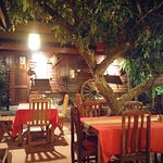 Photo of Baan Bang-La Restaurant