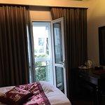 Ảnh về Khách sạn Hà Nội Medallion