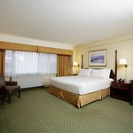 University Inn Washington DC Foto