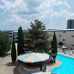 Azurro Hotel Foto