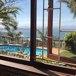 Photo of Mossel Bay Guest House