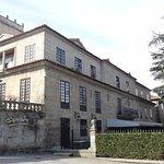 Photo of Parador de Pontevedra