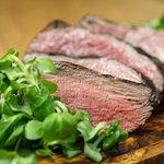 Middletons Steakhouse & Grill Milton Keynes